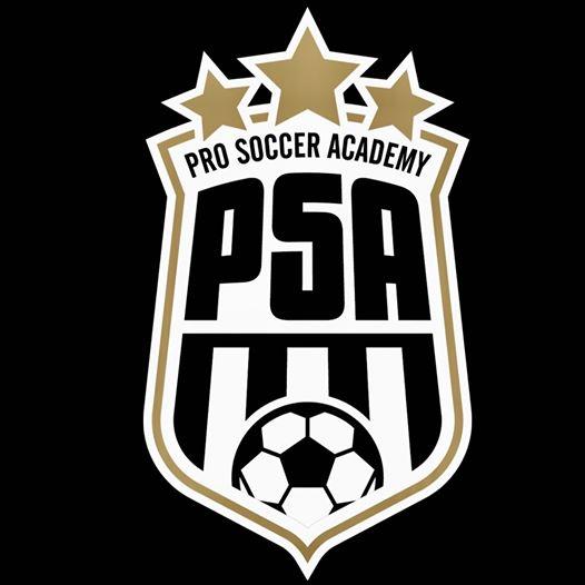 PSA groepstrainingen start 25 november