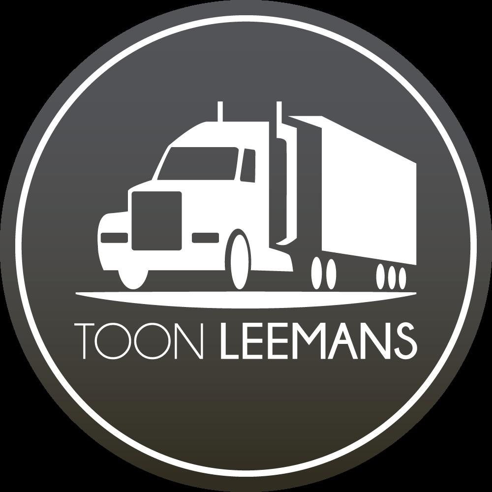 Wedstrijdsponsor Dongen - DEM Toon Leemans
