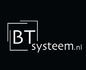 Wedstrijdsponsor Dongen - HSC'21 BT Systeem