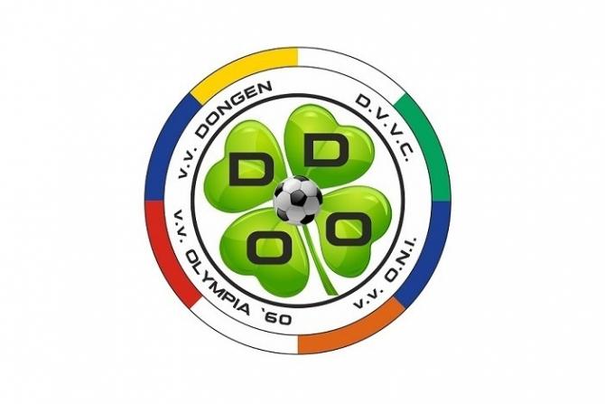 D.D.O.O. toernooi 2020 gaat niet door!