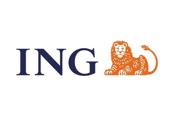 ING verlengt sponsorovereenkomst