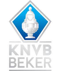 Voorbeschouwing VV Staphorst – VV Dongen