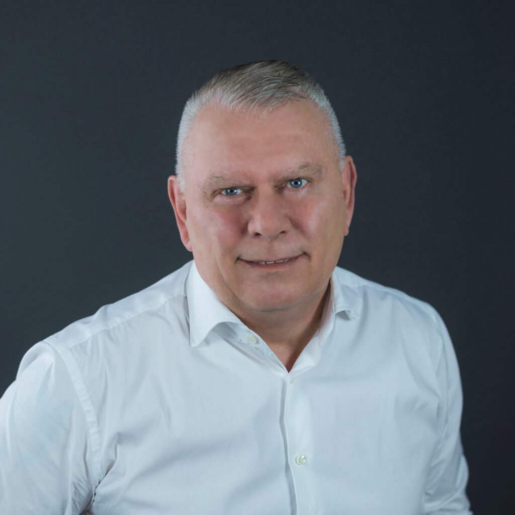 Sjef Partouns stopt als kantinebeheerder VV Dongen