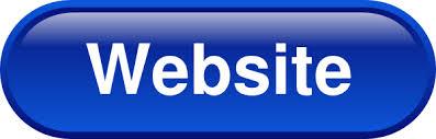 Welkom op de vernieuwde website!